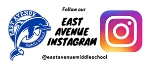 East Avenue Instagram