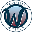 Tri-Valley Wheels