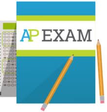 AP Exam Registration 9/23 - 10/25