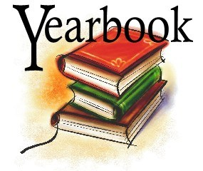 Didn't purchase a yearbook last year, and would still like to get one?