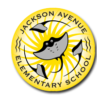 Jackson Avenue Stingray Logo