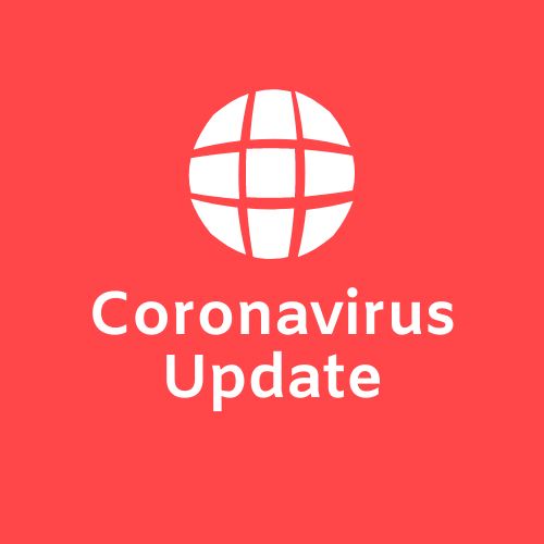 Coronavirus (COVID-19) Health & Safety Update