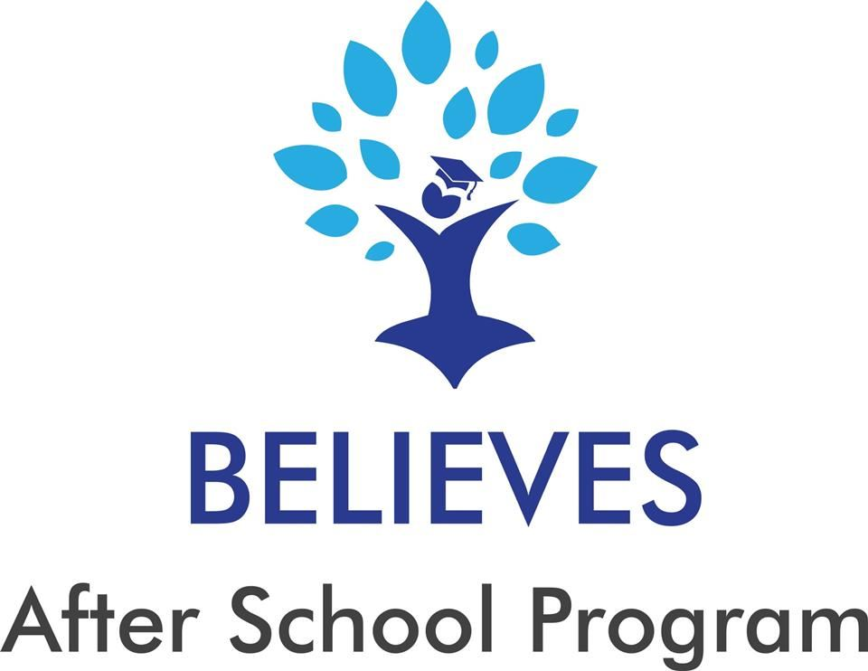 Believes Program graphic